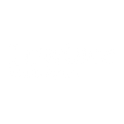lovelace.png