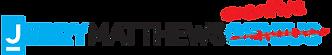 Get Creative Genius logo