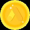 Fundamentals_gold_achievement.png