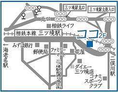 2016-06-29 (2) - コピー.png
