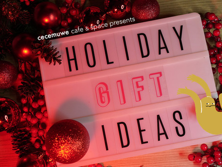 Top 10 Affordable Holiday Gift Ideas
