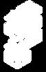 logo-wit.png