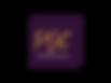 preciousscarter_square-logo.png