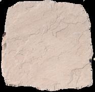 Quarry Stone - Santa Fe