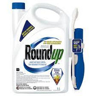 Roundup Grass and Weed - 5L