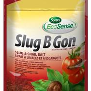 Scotts Slug B Gon - 500g