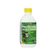 Superior Liquid Insect Concentrate - 250mL
