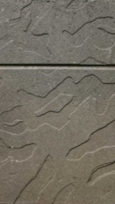 Terra Stone - Moss