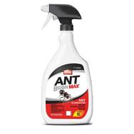 Ortho Ant B Gon Max - 1L