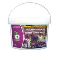 Nutrite - Perennial & Annual