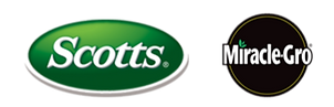 Scotts-Miracle-Gro-logo_edited.png