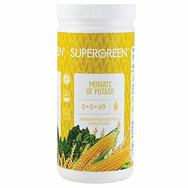 Supergreen - Muriate of Potash