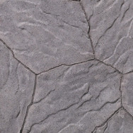 Portage Stepping Stone - Grey Mix