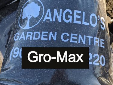 Gro-Max