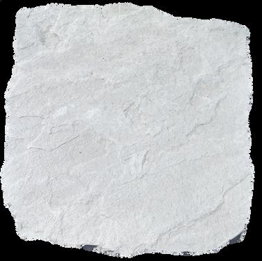 Quarry Stone - Blue