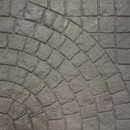 Cobblestone - Shadow Blend