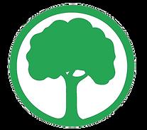 AGC_logo_edited.png