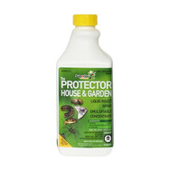 Superior Liquid Insect Concentrate - 500mL