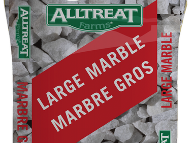 Alltreat Marble Chip - Large