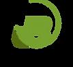 berger_logo_coul_seul.png