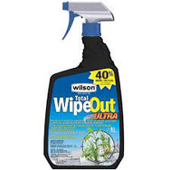 Wilson Total Wipe Out Ultra - 1L