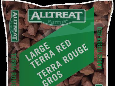 Alltreat Terra Red