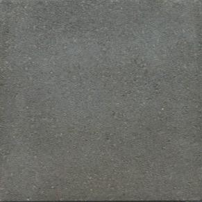Handy Paver - Charcoal