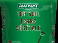 Alltreat Top Soil