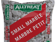 Alltreat Marble Chip - Small