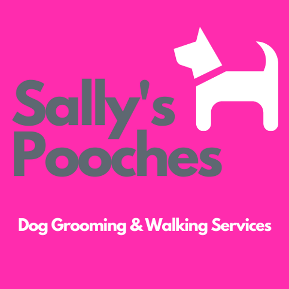 Copy of Copy of Sally's Pooches.png