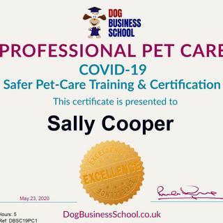 Sally Pet Care.PNG
