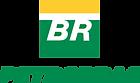 petrobras-logo-1-2-2048x1217.png