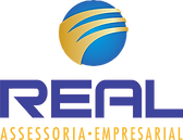 Logo_Real_Orig%20png_edited.png