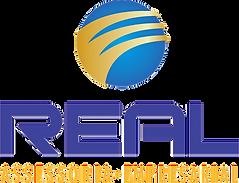 Logo_Real_Orig%2520png_edited_edited.png