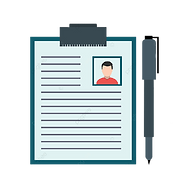 documentation-vector-icon-png_246600-rem