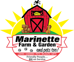 MFG LOGO - AND PETS TOO.png