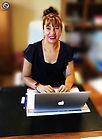 Edna Lawrence Desk Photo.jpeg