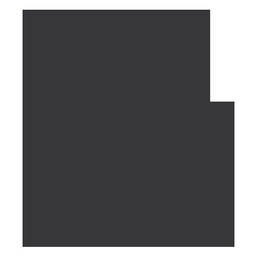 Black Label Musc Log