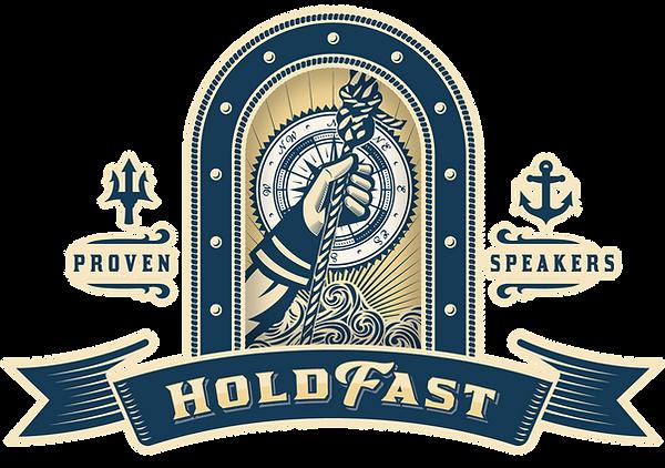 holdfast-logo-original.png