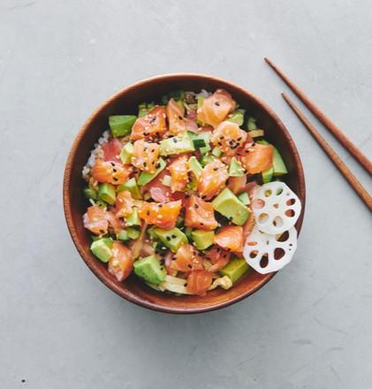 nakka-salmon-shirashi-sushi-bowl_edited.jpg