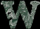 woodah-gr%25C3%25B6n-sand-filmbakgrund_e