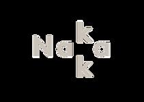 Nakka_logo_sand_edited.png
