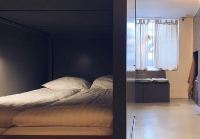 woodah-boutique-hostel-doublepod-hostelworld-1280x900.jpg