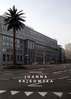 Joanna-Rajkowska_booklet-2.jpg