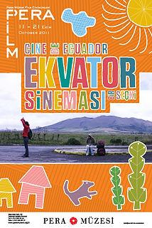 ekvador2.jpg
