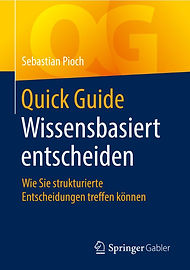 QuickGuide.JPG