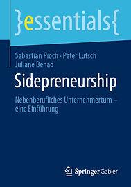 Sidepreneurship.JPG