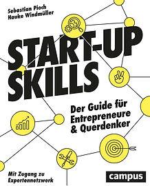 Startup-Skills.JPG