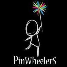 Pinwheelers.jpg