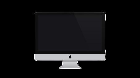 MiniDeskTop-removebg-preview.png